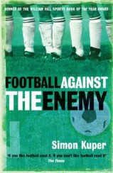Football-Against-the-Enemy