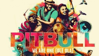 pitbull-jennifer-lopez-we-are-one-ole-ola-claudia-604x345
