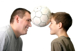 soccer_parents