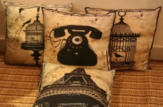 Printed Cushions_By_Serenity_4