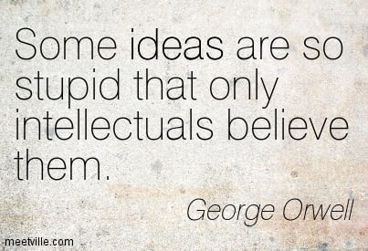 Quotation-George-Orwell-ideas-Meetville-Quotes-51480