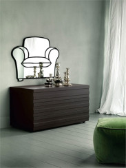 cool-wall-mirror-for-living-room-2