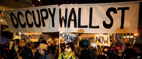 r-OCCUPY-WALL-STREET-large570