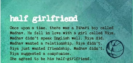 half-girlfriend-700x700-imadyzy3epmmyz4t