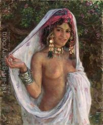 Young-Woman-With-Veil-And-Jewels-$28la-Baigneuse-Aux-Bijoux$29