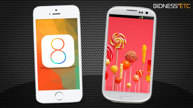 263d532e4904460675006ad964948efa-apple-ios-8-vs-android-5-0-lollipop