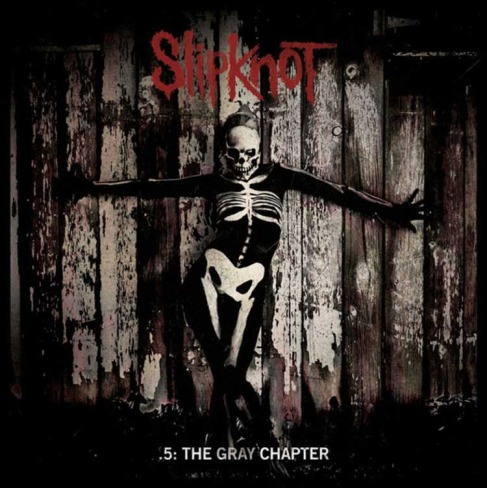 Slipknot-The-Gray-Chapter