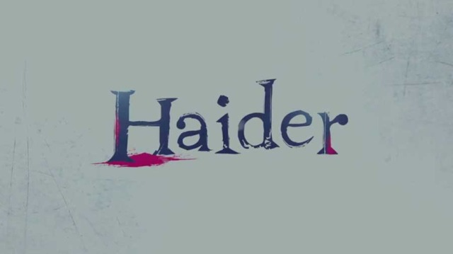 haider-wallpapers-01
