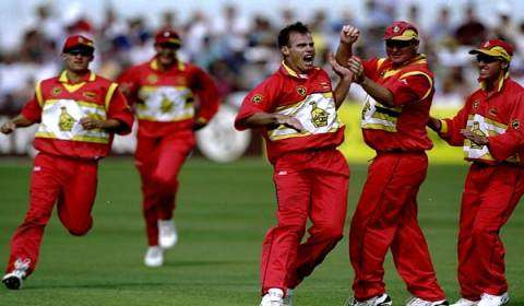 South-Africa-vs-Zimbabwe-1999-World-Cup