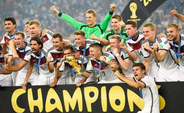 Germany-win-Fifa-World-Cup