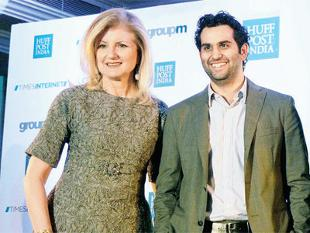 huffington-post-india-partners-with-times-internet-goes-live