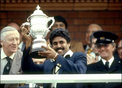 1983_Cricket_WC