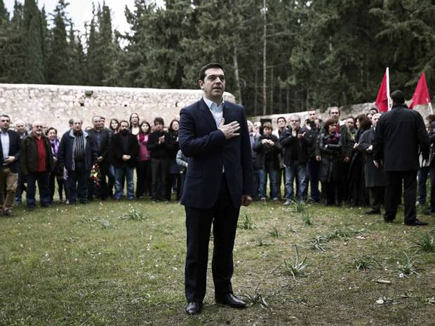 4-Tsipras-Reuters