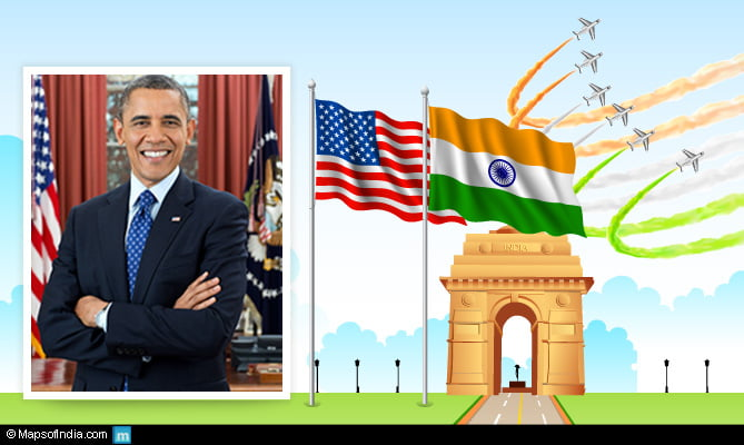 obama-visit-on-republic-day