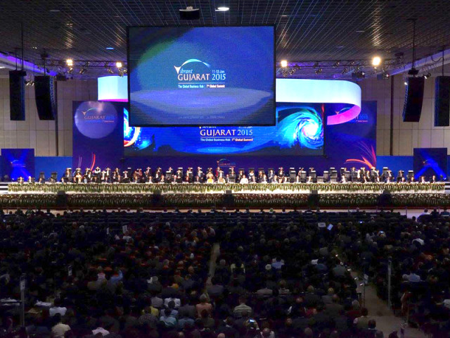 vibrant-gujarat-summit-2015