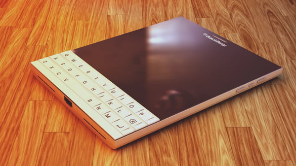 white-blackberry-passport