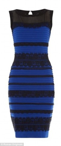 2622E77200000578-2971409-True_colors_The_dress_made_by_the_company_Roman_Originals_is_in_-a-38_1425041779842