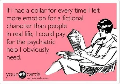 Fictional-Characters-Need-Our-Emotions-More-Than-Real-Life-People