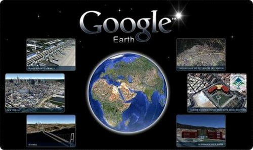 Google-Earth-Pro-Crack-plus-License-Key-Full-Version-2