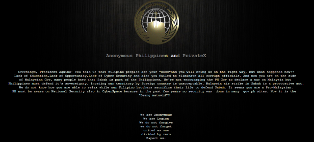 Philippines-National-Telecommunications-Commission-Defaced-by-Anonymous-Hackers-2