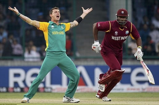 South-Africa-v-West-Indies-14-june-Champions-Trophy-2013-match