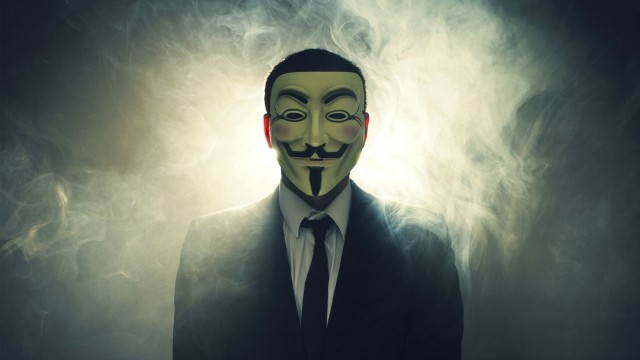anonymous-image