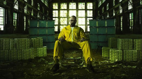 breakingBad poster (1)