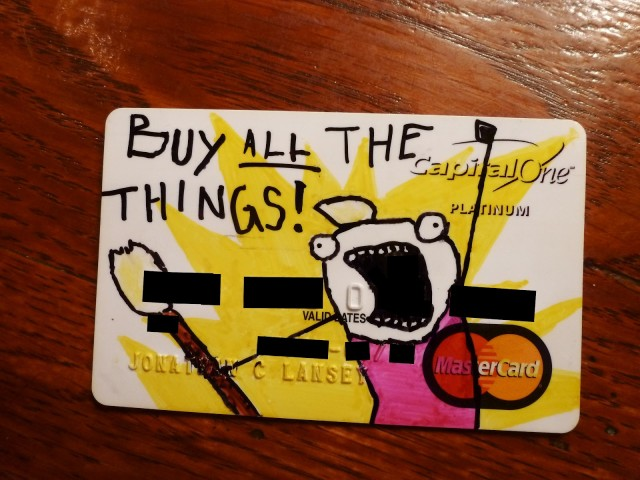 buy-all-the-things-credit-card
