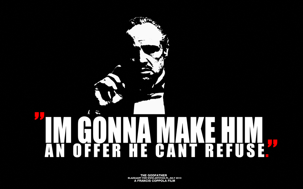 call-to-action-i-am-gonna-make-him-an-offer-he-cant-refuse