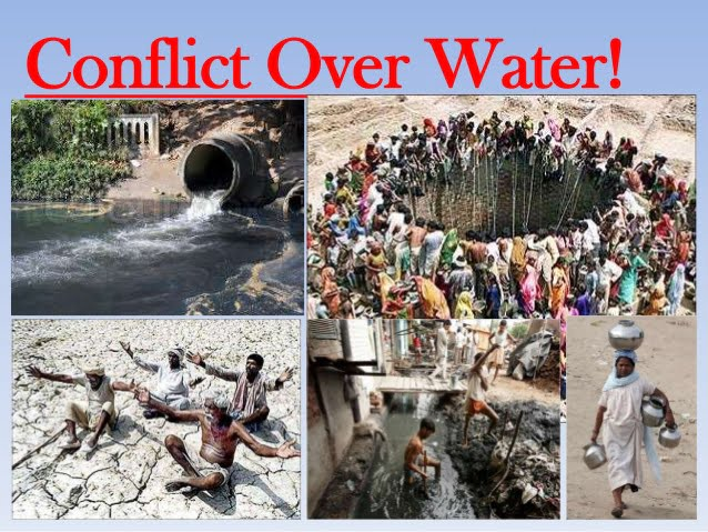dams-water-conflicts-in-india-and-abroad-9-638
