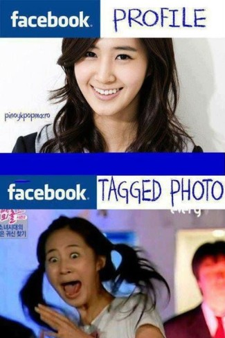 facebook-profile-photo-vs-tagged-photo