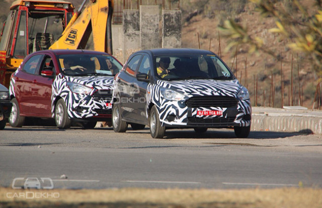 ford-figo-compact-sedan-india-spy-pics-3