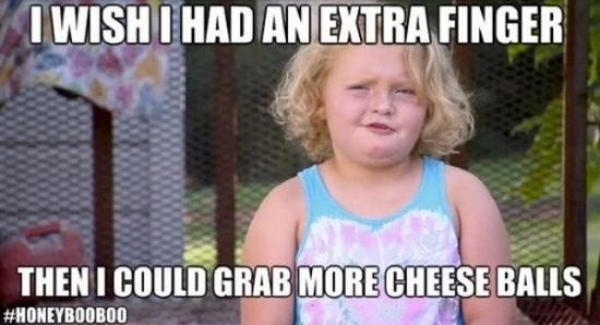 honey-boo-boo-meme-01