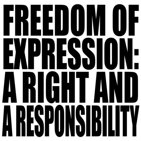 httpwinstonmuleba-blogspot-ca201406on-freedom-of-expression-html