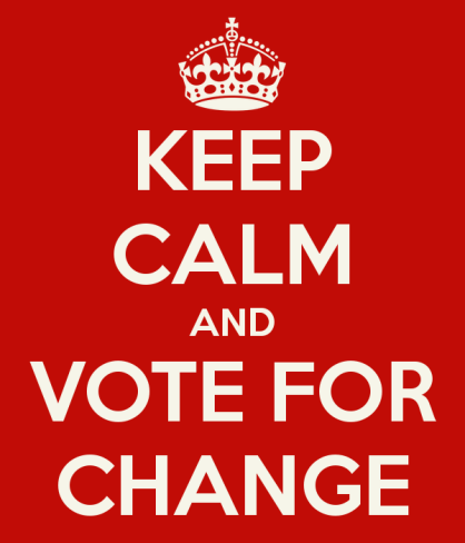 keep-calm-and-vote-for-change-21