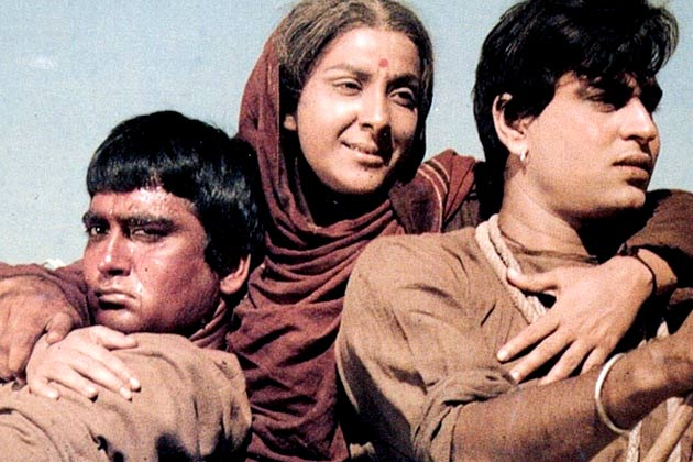 mother-india-new