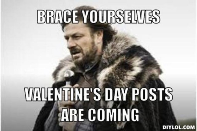 resized_winter-is-coming-meme-generator-brace-yourselves-valentine-s-day-posts-are-coming-cd480c