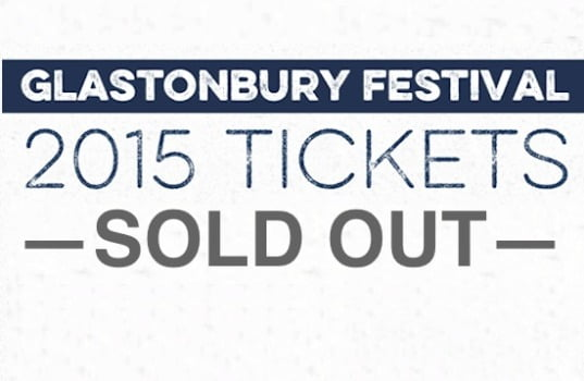 Glastonbury-2015-Sold-out-logo-537x350