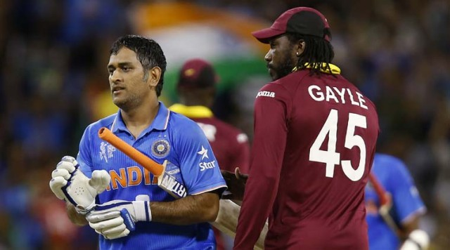 India-vs-West-Indies-Video-Highlights-World-Cup-2015