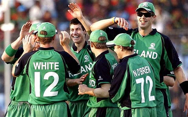 Ireland-Cricket-Team-2
