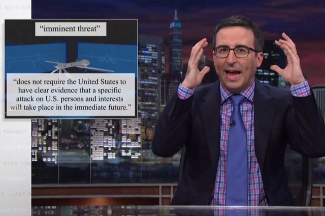 John-Oliver-on-Drone-Strikes_article_story_large