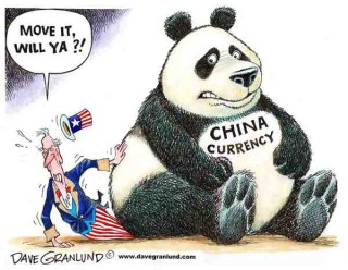 china-currency_cartoon-small