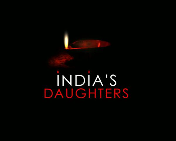 ndtv-indias-daughters-001