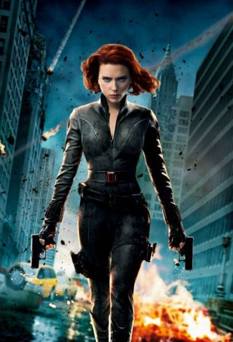 the-avengers-black-widow-01