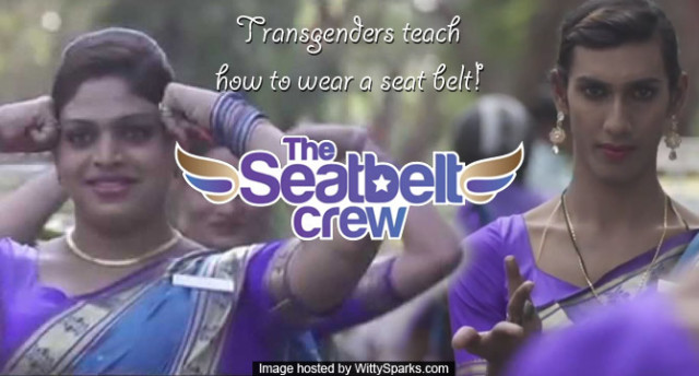 transgender-how-to-wear-seatbelt-traffic