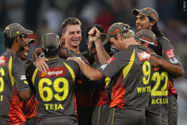 Sunrisers-Hyderabad-vs-Pune-Warriors-Statistical-Highlights-IPL-2013