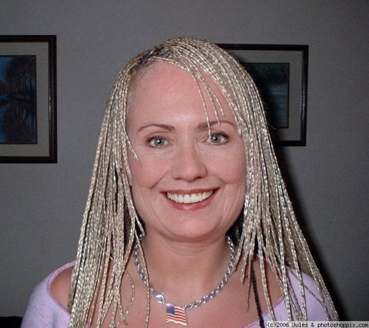 absurd-funny-hillary-clinton-photoshops1.jpg.pagespeed.ce.9LzCxusun-zNS7rj0YJG