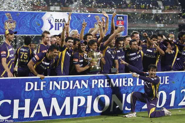 kkr-given-time-to-pay-tax-for-ipl-matches-played-at-ranchi_080813122506