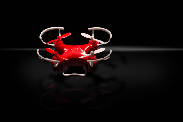 oneplus-dr-1-drone