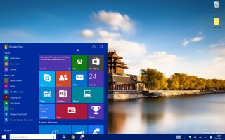 Microsoft-Improves-the-Windows-10-Start-Menu-in-Build-10036-475887-3